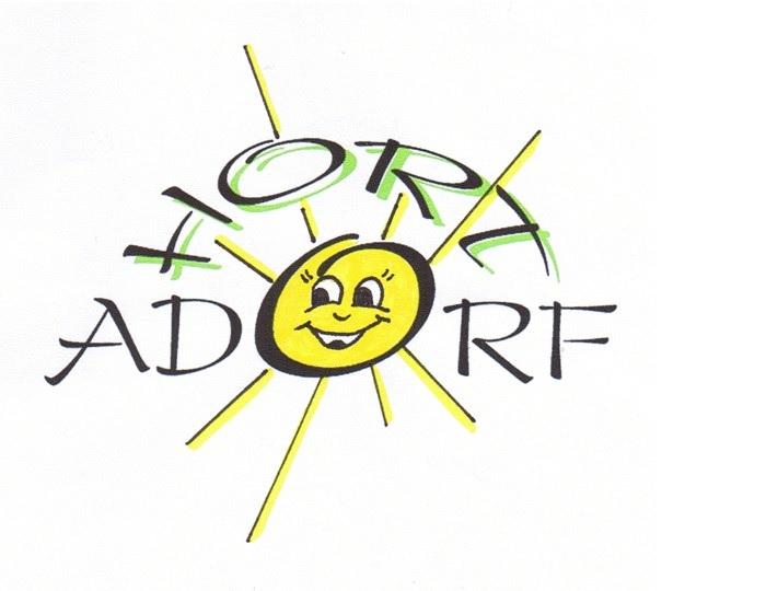 LogoHort